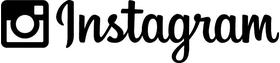 Instagram Decal / Sticker 01