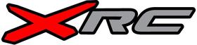 Can-Am XRC Decal / Sticker 39