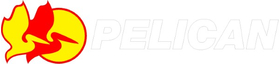 Pelican Products Decal / Sticker 05