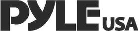 Pyle Decal / Sticker 03