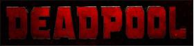 Deadpool Decal / Sticker 12
