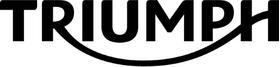 Triumph Decal / Sticker 66