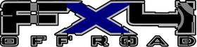 Z FX4 Off-Road Decal / Sticker 25