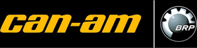 Can-Am BRP Decal / Sticker 32