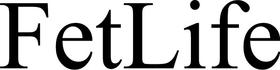 FetLife Decal / Sticker 04