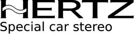 Hertz Audio Decal / Sticker 05