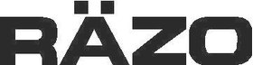 RAZO Decal / Sticker