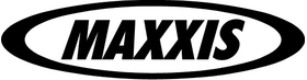 Maxxis Decal / Sticker 01