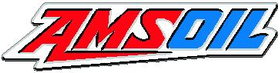 Amsoil 02 Decal / Sticker
