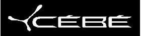 Cebe Decal / Sticker 02
