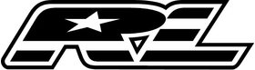 Redline Bicycles Decal / Sticker 05