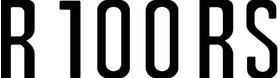 BMW R100RS Decal / Sticker 33