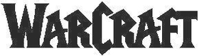 World of Warcraft Decal / Sticker 04