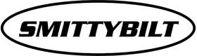 Smittybilt Decal / Sticker 02