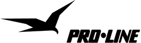 Pro-Line Boats Decal / Sticker 07
