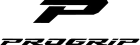 ProGrip Decal / Sticker 06