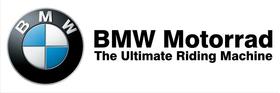 BMW Motorrad The Ultimate Riding Machine Decal / Sticker 33