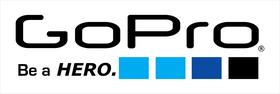 GoPro Decal / Sticker 01
