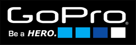 GoPro Decal / Sticker 05