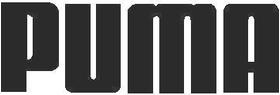 Puma Decal / Sticker 02
