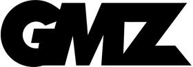 GMZ Decal / Sticker 01