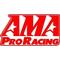 AMA Pro Racing Decal / Sticker