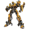 Transformers BumbleBee Decal / Sticker 01