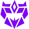 Decepticon G2 Transformers Decal / Sticker