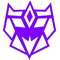 Decpticon G2 Transformers Decal / Sticker 03