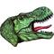 Dinosaur Decal / Sticker 01
