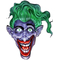 Joker Decal / Sticker 03