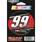 99 Carl Edwards Decal / Sticker
