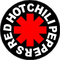 Red Hot Chili Peppers Decal / Sticker 04