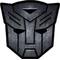 Autobot Transformers Decal / Sticker 25