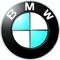 BMW Crest Decal / Sticker 10