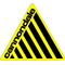 Cannondale Decal / Sticker 20