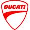 Ducati Decal / Sticker
