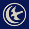 Game of Thrones House Arryn Decal / Sticker 01