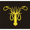 Game of Thrones House Greyjoy Decal / Sticker 01