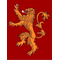 Game of Thrones House Lannister Decal / Sticker 02