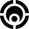 Osiris Skateboarding Shoes Decal / Sticker 01