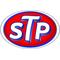 STP Decal / Sticker 03