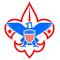 Boy Scouts Decal / Sticker 02