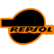 Repsol Decal / Sticker 04