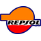 Repsol Decal / Sticker 07