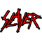 Slayer Decal / Sticker 10