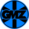 GMZ Decal / Sticker 02