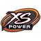 XS Power Decal / Sticker 01