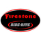 Firestone Ride-Rite Decal / Sticker 05