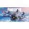 Fortnite Decal / Sticker 09